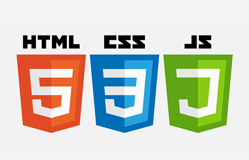 285-2851395_html-css-js-icon