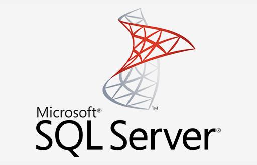 sql-server-icon-png-2