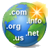web_hos