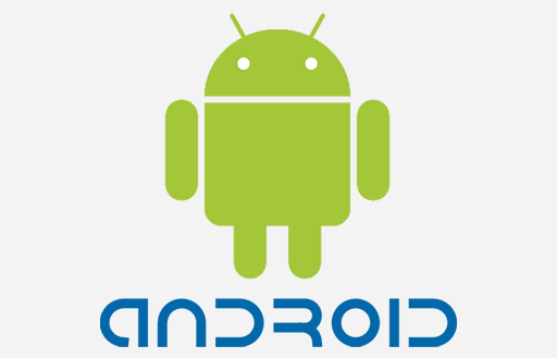 windows-vector-android